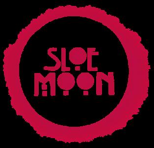 SloeMoon